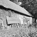 Het Bombergse Huis, zuid-oost gevel - Dieren - 20057239 - RCE.jpg