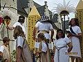 Het jodenvolk in Egypte ( oude testament).jpg