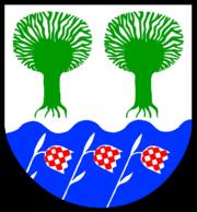 Hetlingen Wappen.png