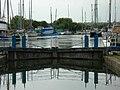 Heybridge Sea Lock - panoramio - Lee Garton.jpg