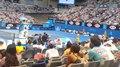 File:HiSense Arena live - Lu vs Monfils.webm
