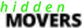 Hidden Movers Logo 2015 low.jpg