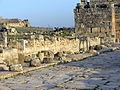 Hierapolis 12.JPG