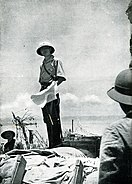 Higashikunomiya Morihiko