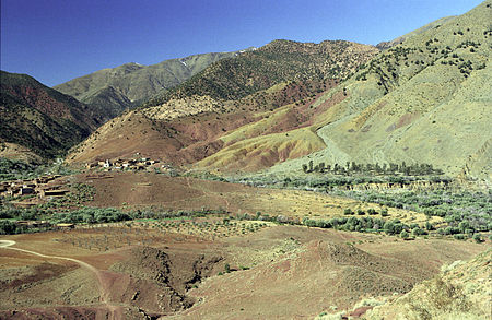 High Atlas5 (js).jpg