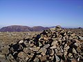 High Stile Summit - geograph.org.uk - 232161.jpg
