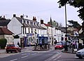 High Street, Chipping Ongar - geograph.org.uk - 422414.jpg