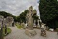 High cross Monasterboice.jpg