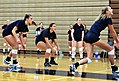 High school volleyball 2663 (9560557619).jpg