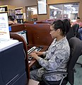 Higher learning important for service members 150702-F-BX159-004.jpg