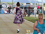 File:Highland games dancing 2.JPG