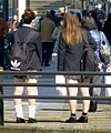 Highschoolgirls-loosesocksexample-asakusa-feb19-2016.jpg