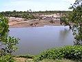 Highway 1, Northern Territory, Australia, 2004 - panoramio.jpg