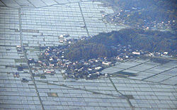 横芝光町 - Wikipedia