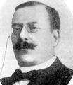 Hilaire Gay de Borgeal.png