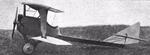 Hild-Marshonet sport aircraft side 250320 p348.png