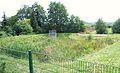Hilgenbach - Retentionsbecken im Oberlauf.jpg