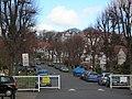 Hillway, N6 - geograph.org.uk - 371130.jpg