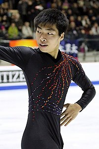 Hiroaki SATO JPN – 15th Place (19).jpg