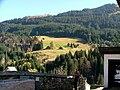 Hirschegg - panoramio (1).jpg