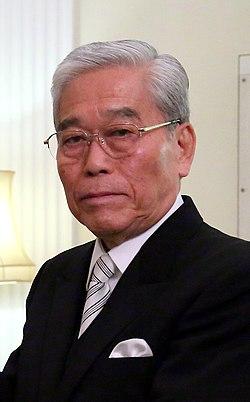 日枝久 - ウィキペディアより引用