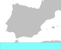 Hispania en blanco.PNG