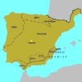 Hispania maximo AD.PNG