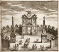 Histoire-de-Guillaume-III-MG 0049.tif