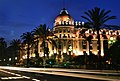 Historic Hotel Negresco (75512493).jpeg