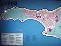 Historical Maps IMG 5413.JPG