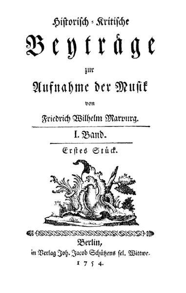 File:Historisch-Kritische Beyträge zur Aufnahme der Musik Bd.1.pdf