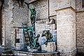 Historisch centrum, 2000 Antwerpen, Belgium - panoramio (20).jpg