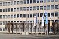 Historisches Firmenarchiv Sulzer, Zürcherstrasse 12 in Winterthur 2014-02-24 13-41-51.JPG