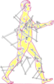 History Centroid Man.png