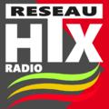 Hitmix Réseau 2019 (Le réseau des radios Couleurs).png