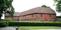 Hjemmefrontmuseet Akershus.jpg