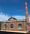 Hobart Gasworks 20171120-120.jpg