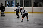 Hockey 20080824 (66) (2795589780).jpg