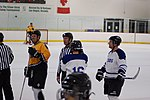 Hockey 20081005 (27) (2917406993).jpg
