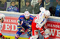 Hockey pictures-micheu-EC VSV vs HCB Südtirol 03252014 (3 von 180) (13668321755).jpg