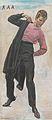 Hodler - Jenenser Student - 1908.jpeg