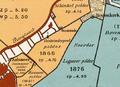 Hoekwater polderkaart - Oosteinderpoelpolder.PNG
