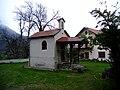 Hofkapelle Hörtenberg.JPG