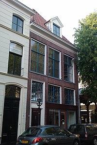 Hofstraat 2 Deventer.jpg