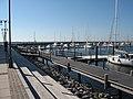 Hohe Düne Yachthafen - panoramio (2).jpg