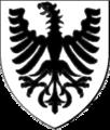 Hohenstaufen.png