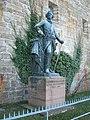 Hohenzollern Castle, December 2006, 14.jpg
