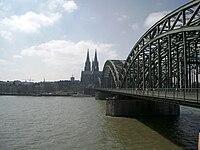 Hohenzollernbr.jpg