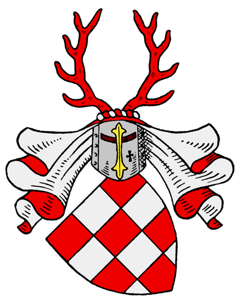 Datei:Hohnstein-Wappen.png