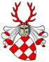 Hohnstein-Wappen.png